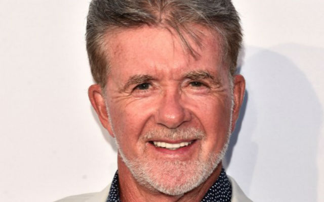 ALAN THICKE. The 'Growing Pains' actor dies at 69. File photo shows Alan Thicke attending The Comedy Central Roast of Rob Lowe at Sony Studios on August 27, 2016 in Los Angeles, California. Photo by Alberto E. Rodriguez/Getty Images/AFP