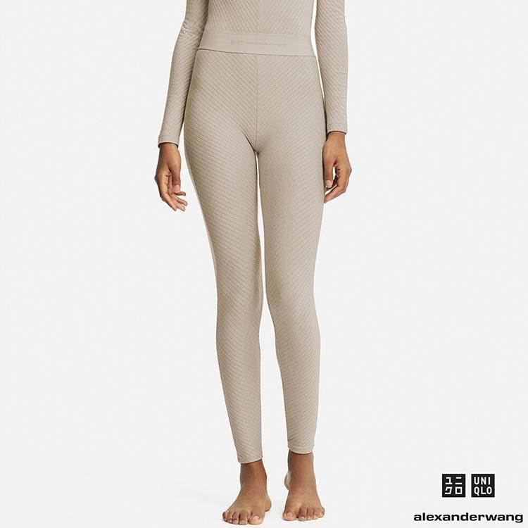 Extra warm leggings (P1,490)