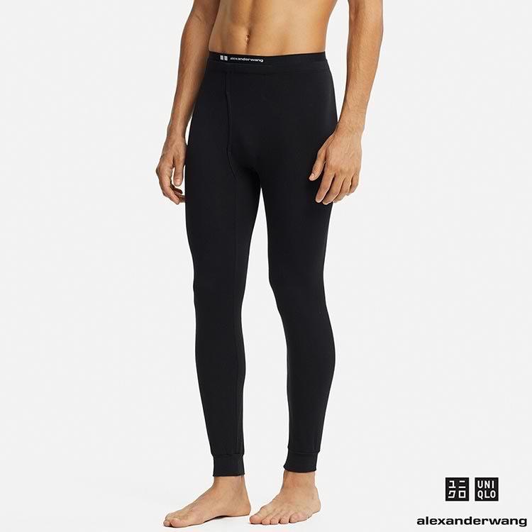 Extra warm tights (P1,490)