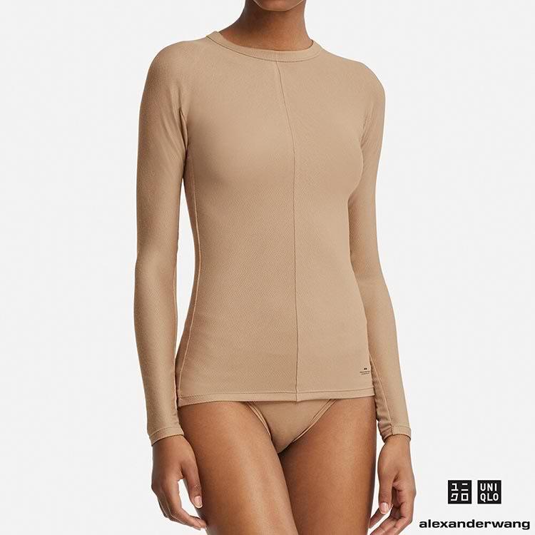 Shorts (P590)