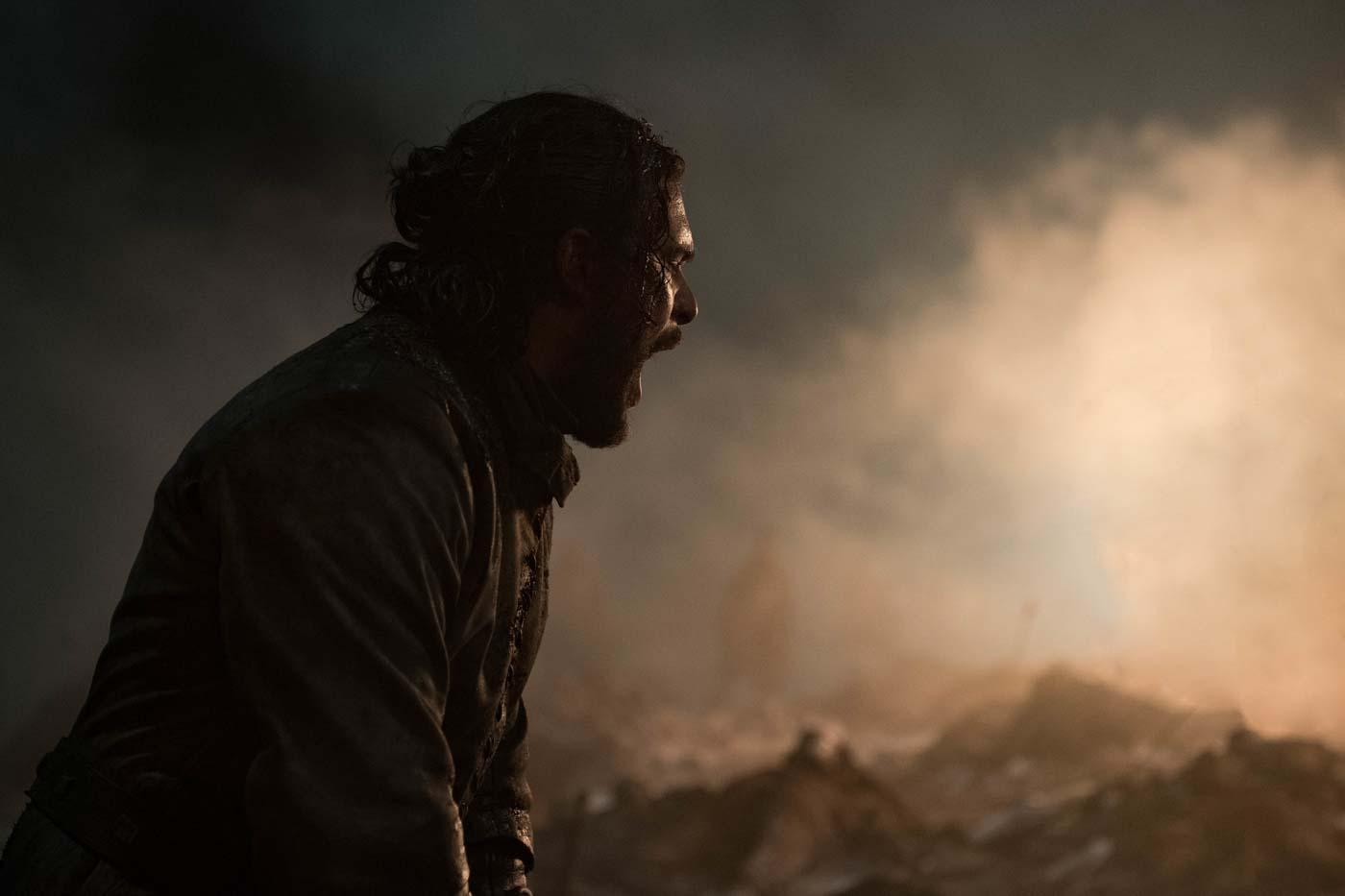 Photo by Helen Sloan/HBO