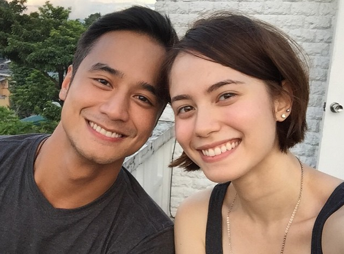 Screengrab from Instagram/@1migueldeguzman