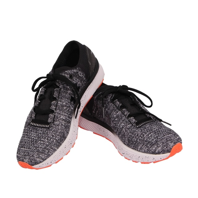 Charged Bandit 3 Running Shoes (P6,595), Under Armour