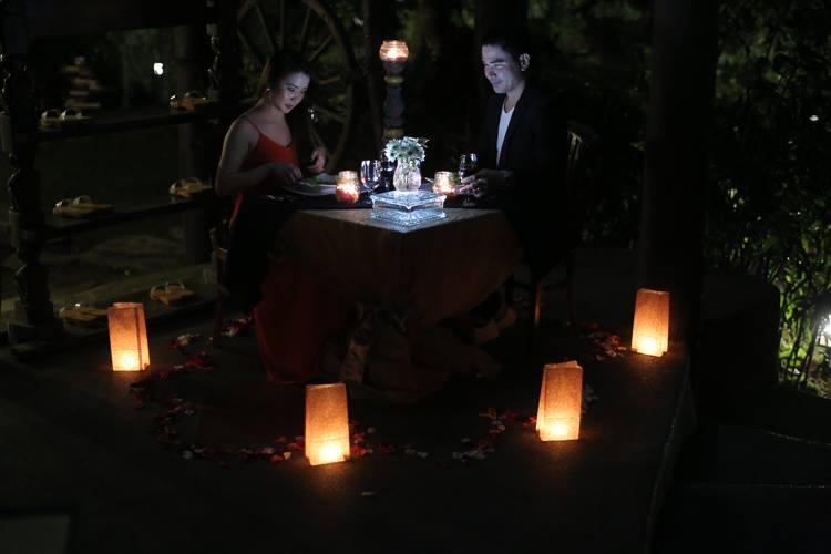 Date ideas night manila late 7 Free