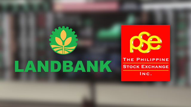 PSE launches new trading system