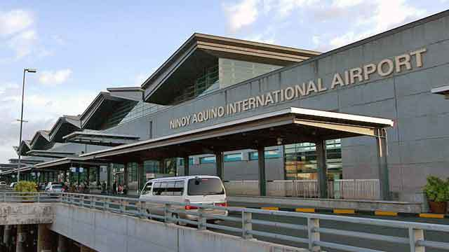 RATIONALIZATION PLAN. The Ninoy Aquino International Airport Terminal 3 may soon exclusively service international flights as part of the government's rationalization plan. File photo from Wikimedia Commons