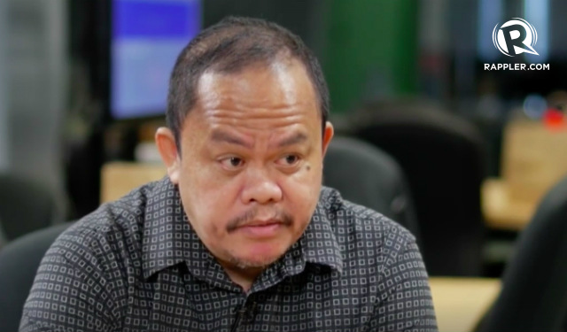 File photo by Rappler