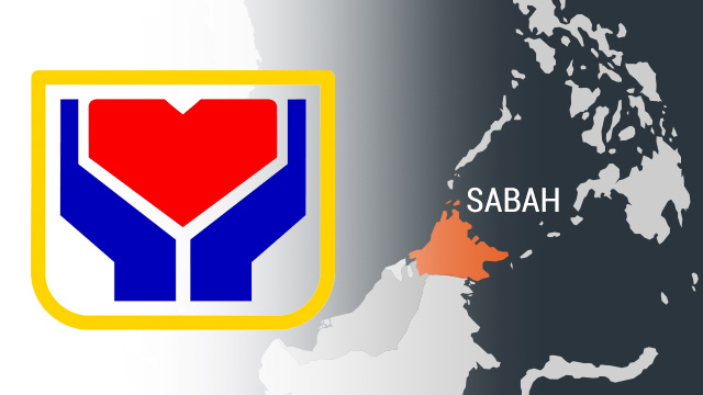 DEPORTATION. The Duterte government is not encouraging Filipino deportees in Sabah to seek reconsideration with the Malaysian government