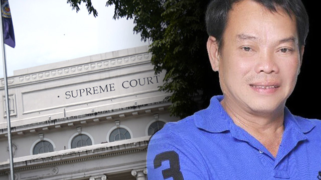 INDEPENDENT PROBE. The Supreme Court orders the Office of the Court Administrator to conduct an investigation on presiding justices of two regional trial courts in Eastern Visayas.