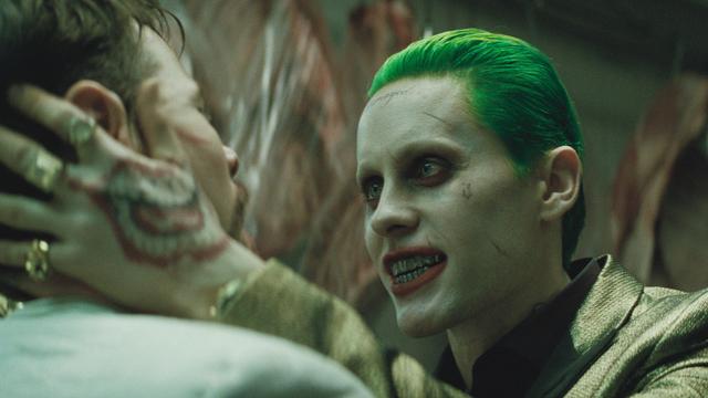 Foto oleh Warner Bros Pictures