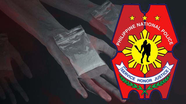 DEATH BY DRUGS. 54 illegal drug suspects have been killed during police operations from May 10 to June 20.