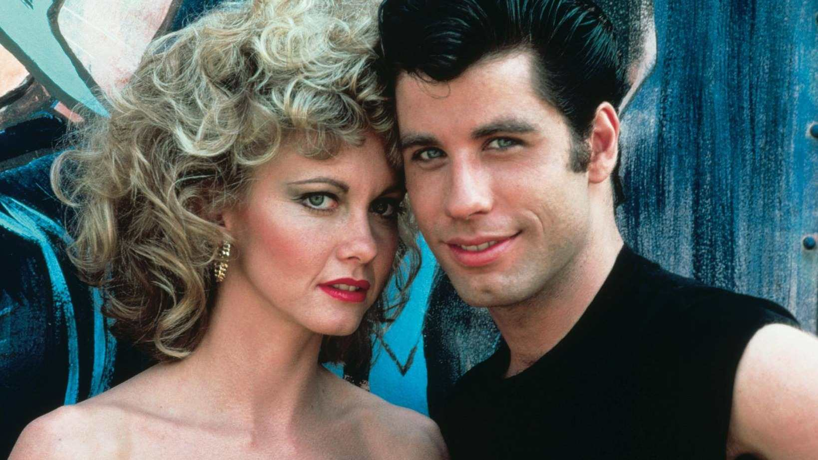 TV SERIES. 1978 film 'Grease' is getting its own TV show, called 'Grease: Rydell High.' Photo from Grease's Facebook page