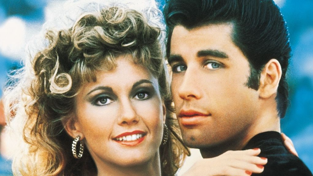 PREQUEL. 'Summer Loving', a prequel to the 1978 film 'Grease,' is in the works. Photo from Grease's Facebook page