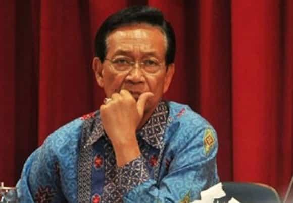Sultan Hamengku Buwono X. FOTO oleh ANTARA/ Feny Selly