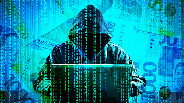 FOR PROFIT. Black Hat hackers usually breach and steal data to sell.