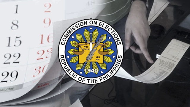 COMELEC. The Comelec's Campaign Finance Office is in charge of monitoring and evaluating violations in candidates' campaign spending.