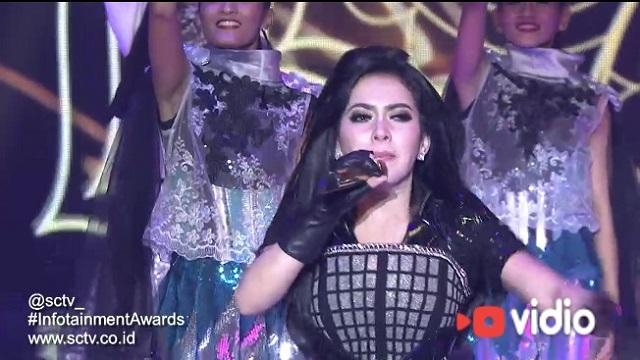 Foto screenshot dari www.sctv.co.id/live