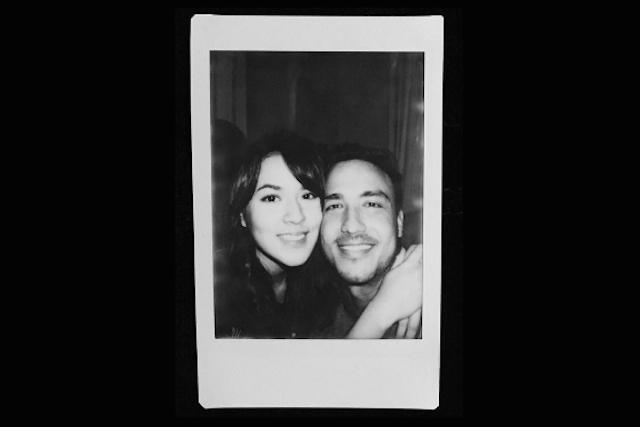 HARI PATAH HATI NASIONAL. Berita pertunangan Raisa dan Hamish Daud membuat para netizen patah hati. Foto dari Instagram/@Raisa6690