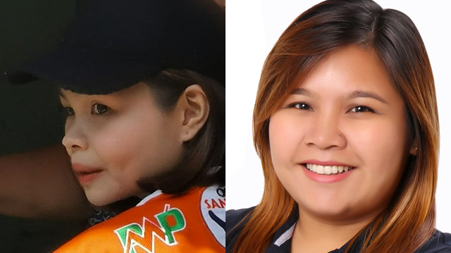 COUNCILORS. Two victims of the 2010 Bar exam blast emerged victorious in local races.