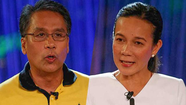 Photo from Manila Bulletin