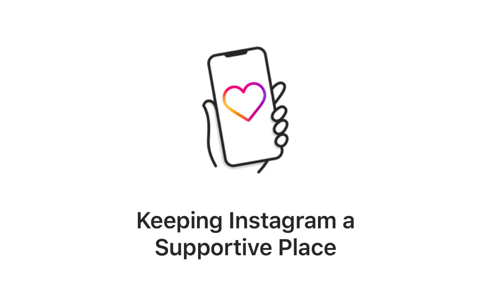 All images from Instagram blog
