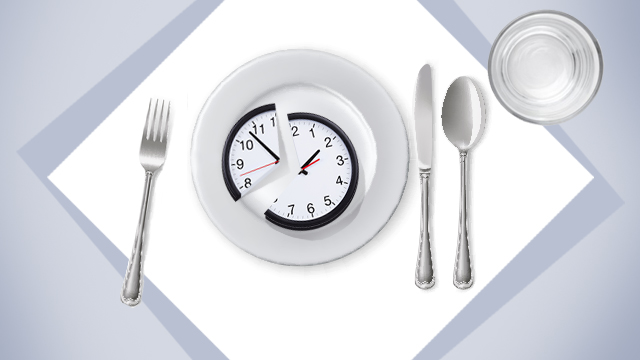 An expert explains why intermittent fasting might not be good for you