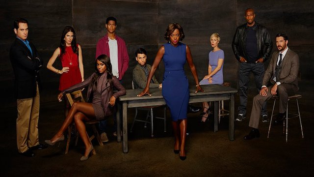 Photo from Facebook/HowToGetAwayWithMurder