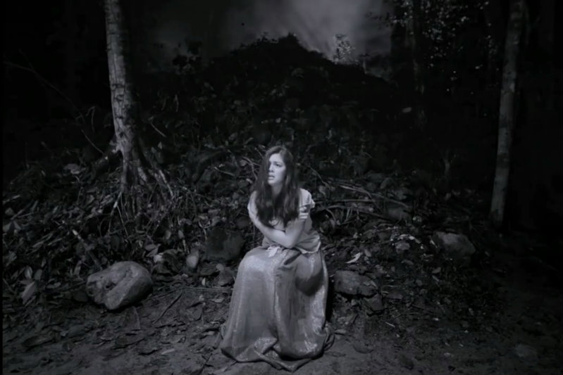 LAV DIAZ. Ang Panahon ng Halimaw is Lav Diazu2019s latest and perhaps most audacious work. Screenshot from the 'Ang Panahon ng Halimaw' trailer