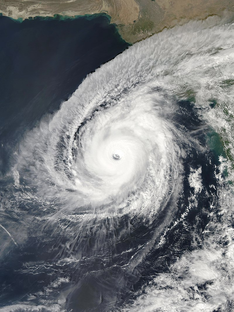 Photo courtesy of Wikipedia