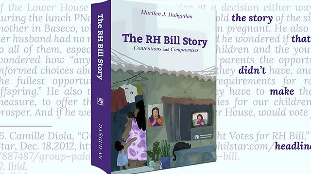 RH Bill