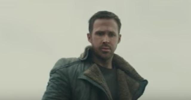 Foto dari screen capture akun YouTube Warner Bros. Pictures