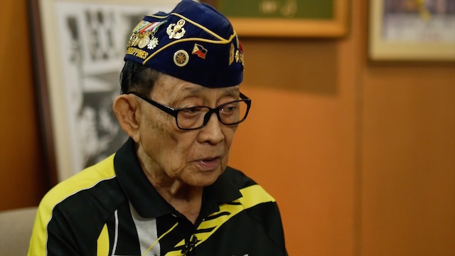 INITIATIVE. Charter Change under former President Fidel Ramos was done by way of People's Initiative. File photo by Rappler