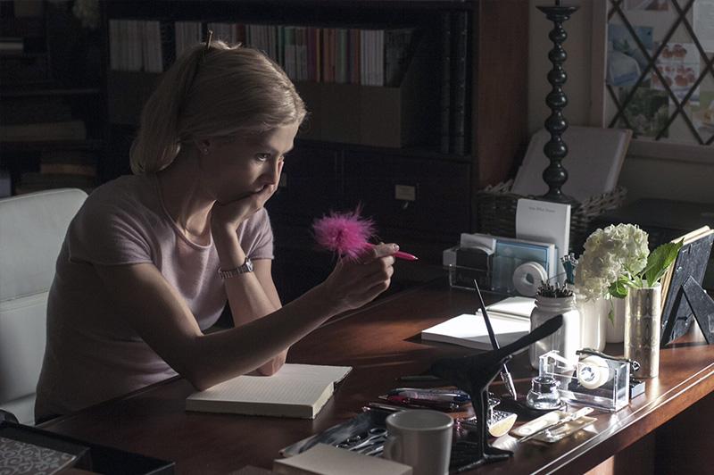 Photo courtesy of 20th Century Fox