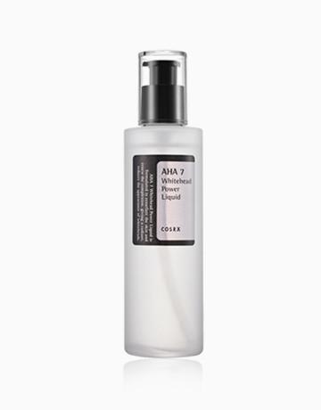 Corsx AHA 7 whitehead liquid (P700) from beautymnl.com