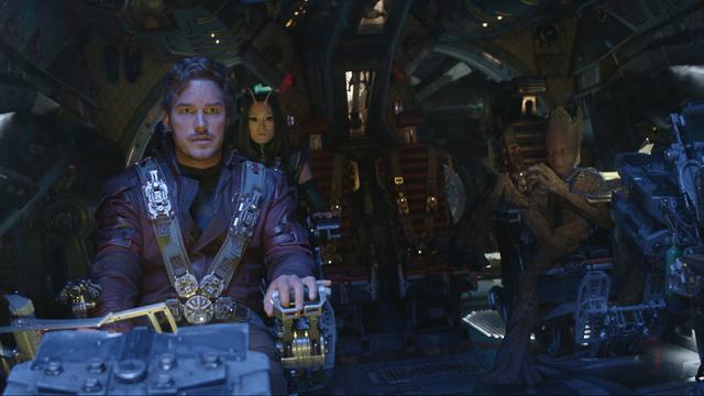 Screenshot courtesy of Marvel Studios
