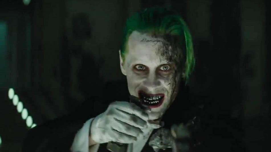 Screengrab from MTV Movie Awards/MTV.com