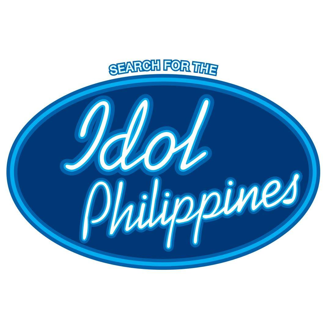 IDOL PHILIPPINES. The show is the third adaptation of the Idol franchise. Photo from Facebook/Idol Philippines