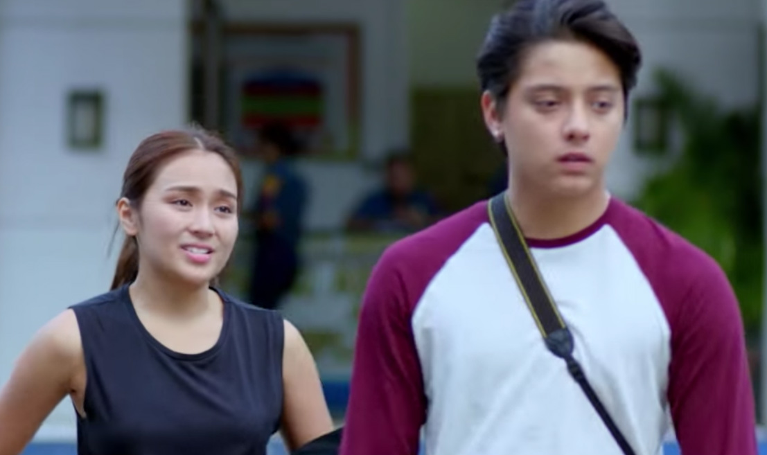 Screengrab from YouTube/ABS-CBN Star Cinema