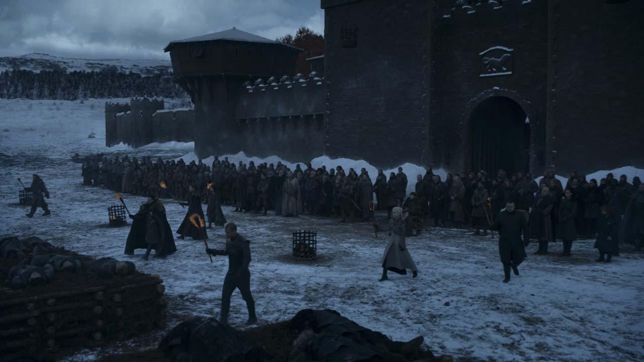 Still courtesy of HBO