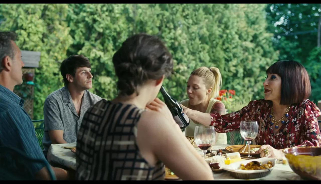 Screengrab from Festival de Cannes (festival-cannes.com)