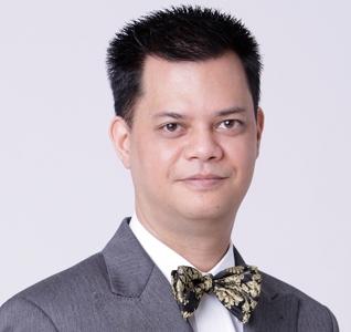 Manuel L. Quezon III