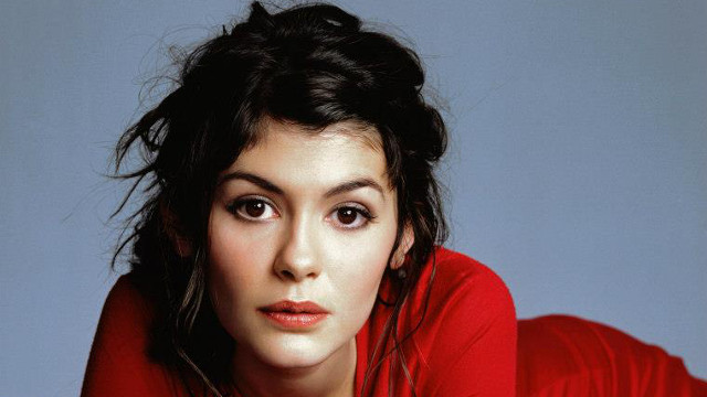 QUIET STAR. Audrey Tautou will have to shine bright for Cannes. Photo from the Audrey Tautou Facebook page