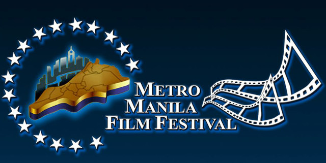 39TH MMFF. A breath of fresh air for new films in this year's festival. Photo from the Metro Manila Film Festival (MMFF) Official Facebook page