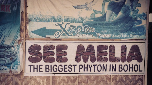 JOKE TIME. Besides the dirty joke, can you spot the wrong spelling?