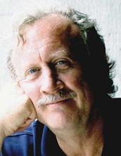 William Rempel