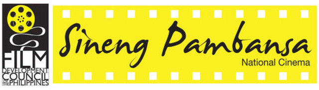 FILM FEST. The films based on the winning scripts will be screened at the 'Sineng Pambansa Film Festival' in June 2014. Image from Film Development Council of the Philippines Facebook page