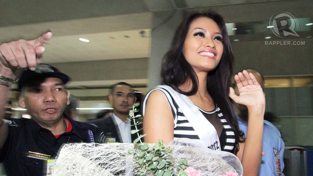 Photo by Jedwin Llobrera
