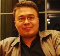 JULIO AMADOR III