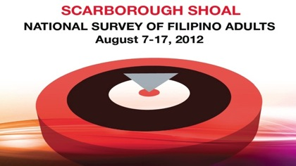 THE LAYLO REPORT. Apprehension over Scarborough Shoal emerges.