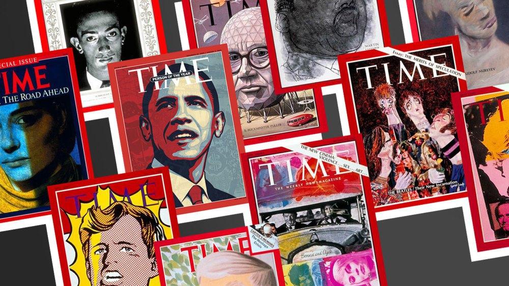 Image courtesy of TIME Magazine.